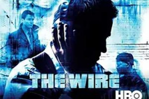 オバマ前大統領ら著名人も絶賛する、社会派クライムドラマ『THE WIRE/ザ・ワイヤー』