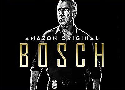 マイクル・コナリーアメリカ合衆国作家ロサンゼルス市警察が舞台の刑事ハリー・ボッシュシリーズドラマ、ミステリー小説ハードボイルド小説原作