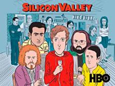 ドラマの舞台シリコンバレーという土地は、IT産業が中心として急激に発展した街です。 Google的な会社で働く人たちは、オタクを具現化したような、イケてるリア充とは真逆の人たち。